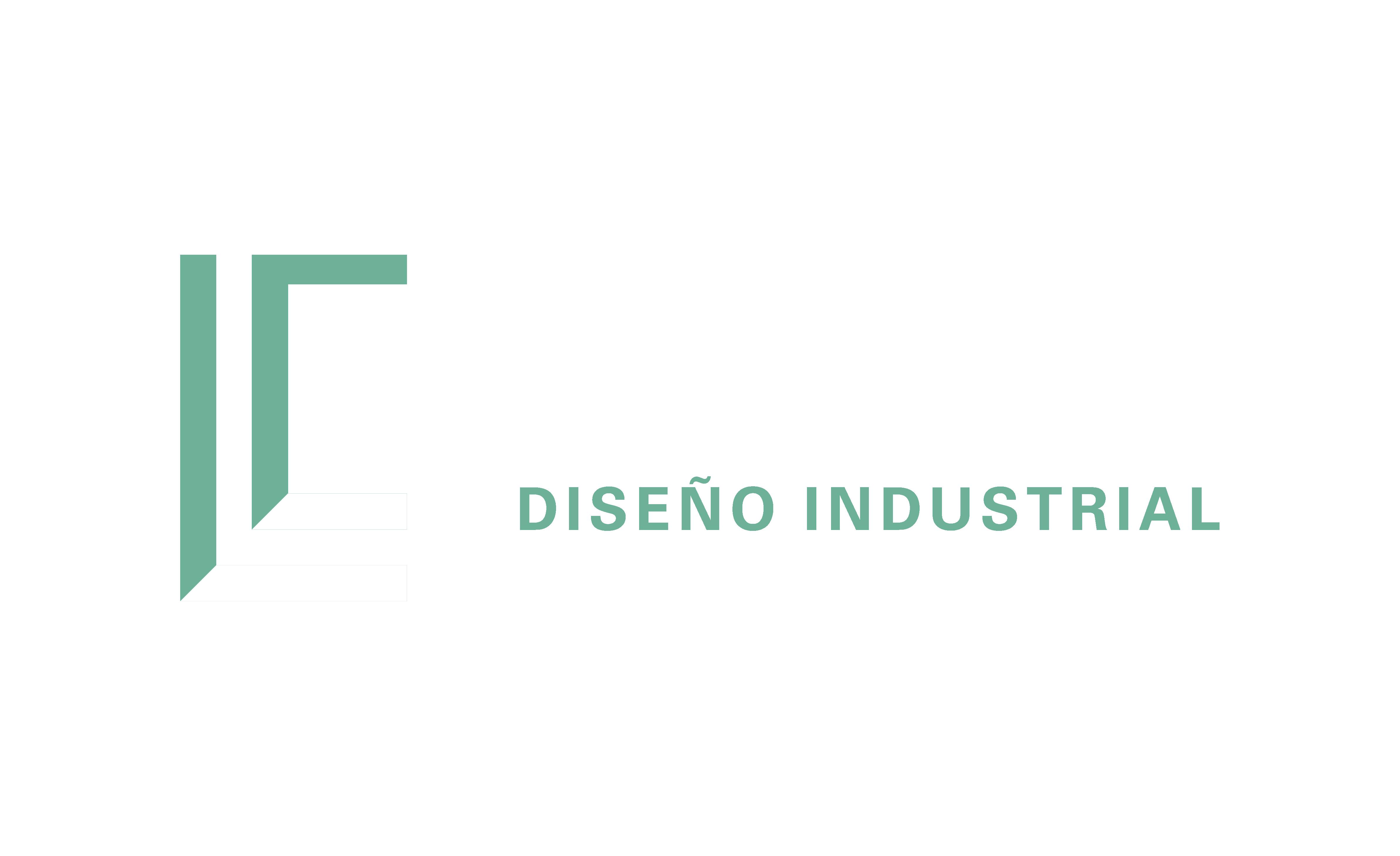 Elias Lopez Diseño